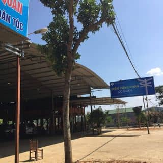 Quán cọ của cuongphamduc1985 tại Chiềng Mung, Huyện Mai Sơn, Sơn La - 1494421