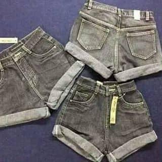 quần đùi của linhnhi163 tại Điện Biên - 2764188