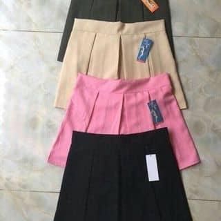 Quần giả váy của thaolinh2000 tại Lạng Sơn - 1138247