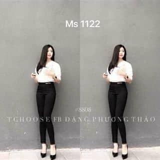 Quần skinny của banhbanh5 tại Sơn La - 3877991