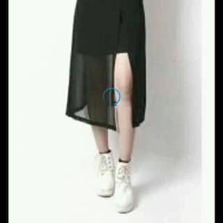 Quần váy của thao9990 tại Bình Định - 3605557