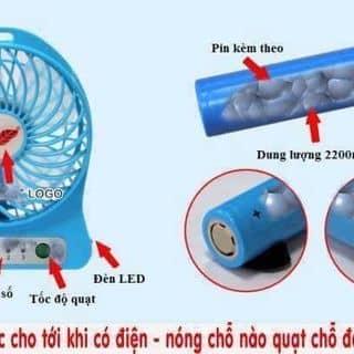 QUAT CHON BA CAP DO của phu.kien.gia.si tại Bến xe Cà Mau, Thành Phố Cà Mau, Cà Mau - 1468883