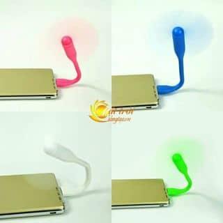 Quạt USB của lenhu75 tại Trà Vinh - 1140998