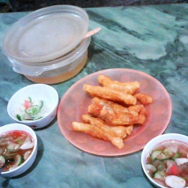 Quẩy Nóng - Đại La - Đại La, Quận Hai Bà Trưng, Hà Nội