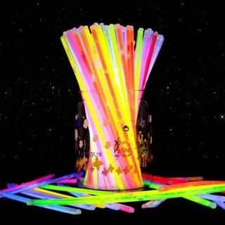 Que phát sáng dạ quang của halee16 tại An Giang - 1449043