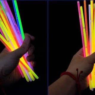 Que phát sáng dạ quang của halee16 tại An Giang - 1449068