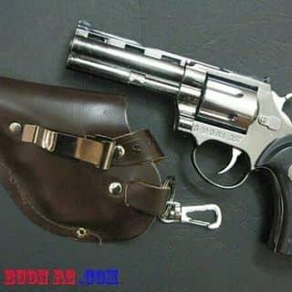 Quẹt súng của nguyenhy62 tại Tiền Giang - 3768471