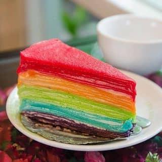 http://tea-3.lozi.vn/v1/images/resized/rainbow-crepe-153253-1452416798