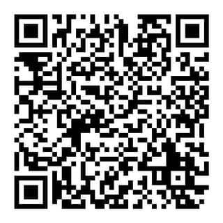 Rắn luộc của hackhet11 tại 165 Kim Đồng , Thị Xã Cao Bằng, Cao Bằng - 1766382
