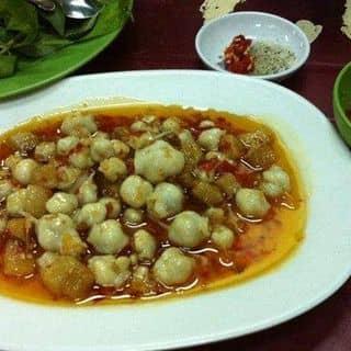http://tea-3.lozi.vn/v1/images/resized/rang-muc-xao-bo-85686-1438021299