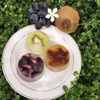 Rau câu trái cây của tidu4 tại Bình Dương - 1473133
