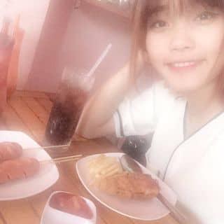 Red velvet cake 🌸🌸 của dungxinh2 tại 24 Lê Lợi, Thành Phố Pleiku, Gia Lai - 949008