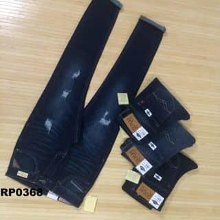 REPLAY JEANS của kimhoa0505 tại Hồ Chí Minh - 3839792