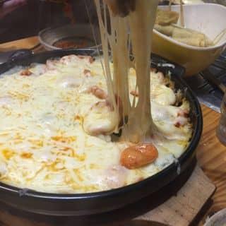 http://tea-3.lozi.vn/v1/images/resized/rice-cake-pizza-1457625201-182006-1457625201