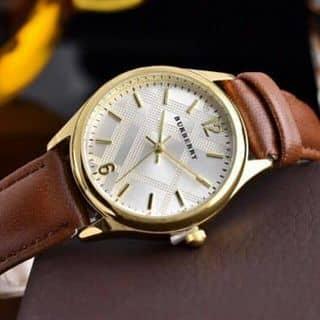 Rolex cặp của minhmanshop tại An Giang - 1061302