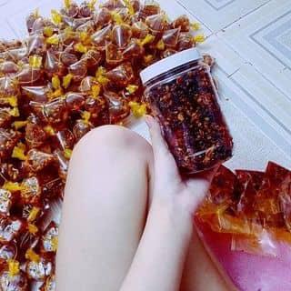Rong Biển Cháy Tỏi của pum.vyy tại 01208585407, Quận Gò Vấp, Hồ Chí Minh - 1040420