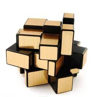 Rubik shengshou mirror của capkimkhanh tại Quảng Trị - 3791667