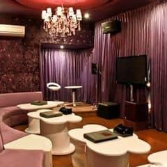 Ruby  Karaoke - Quận 1 - Karaoke - lozi.vn