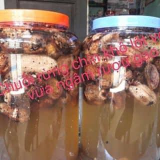 Rượu của hangnguyen972 tại Shop online, Huyện Cẩm Khê, Phú Thọ - 5955946