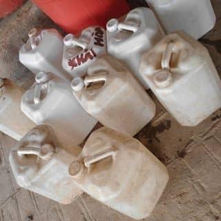 Rượu chất lượng nha mn có nhiều loại phù hợp với túi tiền của oppaxnamx1 tại Sơn La - 1806507