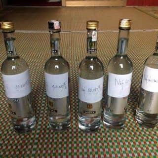Rượu nếp của vanvan.dk2011 tại Thái Bình - 846983