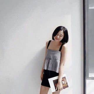 Ruti Top của diemhoang7 tại Hồ Chí Minh - 1017896