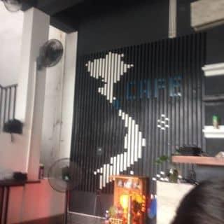 S cafe của phomchina tại đồng phú, Thành Phố Đồng Hới, Quảng Bình - 1485190
