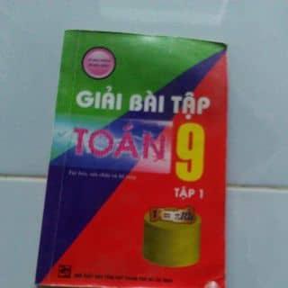 Sách của viet113 tại Quảng Nam - 3318514