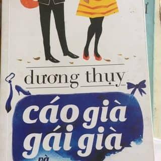 Sách của hoangleuyenphuong2 tại Hồ Chí Minh - 3450437