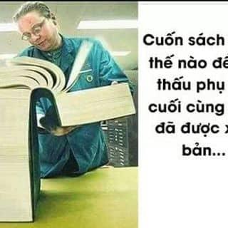 Sách của bhgviet tại 289 Ngô Quyền, Thành Phố Hải Dương, Hải Dương - 2269044