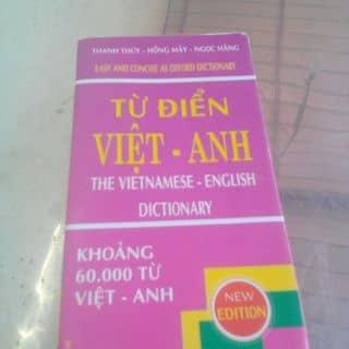 Sách hayyyyyy của nguyenkhanh584 tại Kiên Giang - 1812820