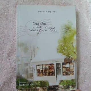 Sách ngôn tình❤ của thanhtuan246 tại Hồ Chí Minh - 3719058