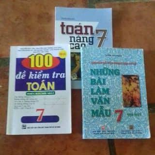sách tham khảo và kiểm tra của phi14 tại Bình Thuận - 3416210