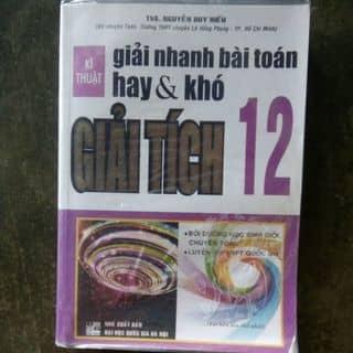 Sách toán  của thaochoccola tại Quảng Ngãi - 3649058