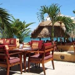 Sailing Club - Thành Phố Nha Trang - Bar/Pub/Club - lozi.vn
