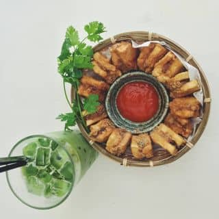 Sake nhồi thịt của hieu.truong.182 tại Lâm Đồng - 1416129