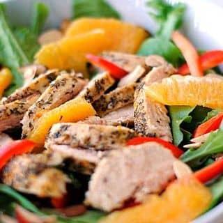 http://tea-3.lozi.vn/v1/images/resized/salad-ga-nuong-bo-491-1388069782