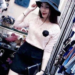 Sale áo ren của thanhhuong120 tại Quảng Bình - 1416404