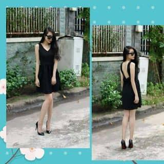 Sale off vnxk của nguyenhuyen140 tại Đà Nẵng - 846867
