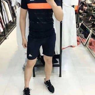 Sale set nam 90k của vmass1221 tại 73 Lê Hoàn, Quang Trung, Thành Phố Phủ Lý, Hà Nam - 3068452