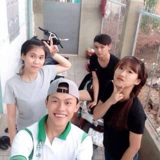 Sale up to 50% toàn bộ sản phẩm của coffeenkox tại Đường số 6, Tam Phước, Huyện Long Thành, Đồng Nai - 809595