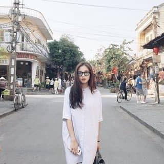 http://tea-3.lozi.vn/v1/images/resized/salim-dress-1459773318-202849-1459773318