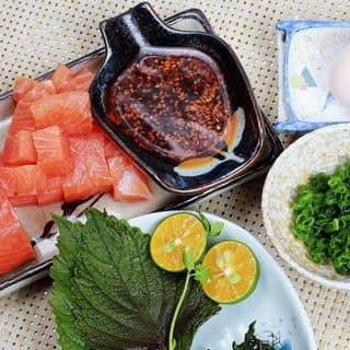 http://tea-3.lozi.vn/v1/images/resized/salmon-salad-salad-ca-hoi-125507-1447687323