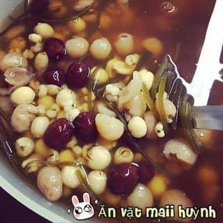 Sâm bổ lượng  của anvatmaiihuynh tại 255 Thủ Khoa Huân, Thị Xã Châu Đốc, An Giang - 716243
