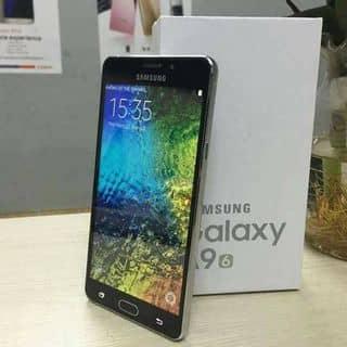 Samsung galaxy A9  của leuyennhi16 tại Hồ Chí Minh - 3838384