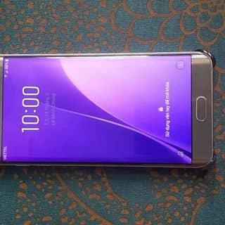 Samsung galaxy s6 edge plus 32Gb của chungglee tại Quảng Ninh - 3750615