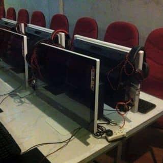sang dàn net  của ringkingvo tại KDC Duy Tân, Thành Phố Tuy Hòa, Phú Yên - 966309