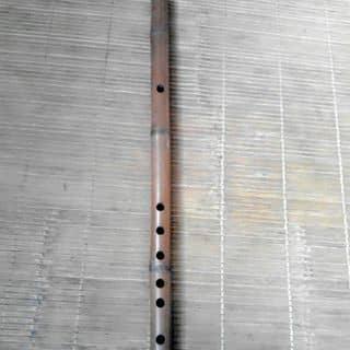 Sáo của tustesnams1 tại Đội Cấn, Trưng Vương, Thành Phố Thái Nguyên, Thái Nguyên - 1509952
