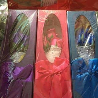 Sáp 3 hoa của batuoc1 tại An Giang - 1220753
