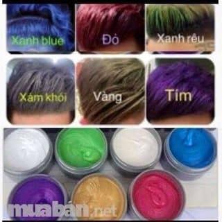 Sáp màu của tieuthuhovi1211 tại Lào Cai - 946174